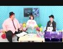内田真礼 LIVEコメンタリー「take you take me BUDOKAN!!」2019-05-20