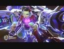[Overwatch] ゴリラの日常236 [PC版]