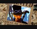【ONE PIECE】監獄島の大冒険を穏やか実況!part33【WORLD SEEKER】