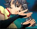 Phantom -PHANTOM OF INFERNO- PS2版 プレイ動画 パート12