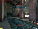 Unreal Tournament 99 ムービーXsunreality