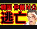 【韓国】最新 ニュース速報!仲裁委員会の設置はしたくないけど貿易危機だから日本と関係改善したい!韓国終わったな…海外の反応『KAZUMA Channel』