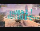 【WoT Blitz】紳士 und Panzer 臀求章 Part.16 T-54 ltwt.【ゆっくり実況】