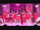 [FanCam] Lovelyz(러블리즈) - 그 시절 우리가 사랑했던 우리(Beautiful Days) 190523 M Countdown