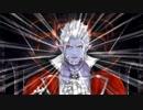 第88位:ギルザレンⅢ世「なんだかんだ…神田!?」 thumbnail