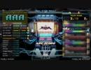 【beatmaniaIIDX】 ONIGOROSHI DPA【Rootage】