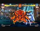 【GGXrdR2】日常対戦動画36-2【steam】