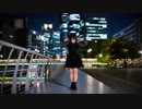 第84位:【くつしたちゃん】乙女解剖【踊ってみた】