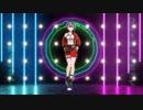 Kizuna AI - Hello,Morning(Pa's Lam System Remix)/ 香坂美充Ver.