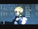 【Fate/MMD】リバーシブル・キャンペーン