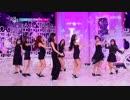 【k-pop】 러블리즈(Lovelyz) - Secret Story + 그 시절 우리가 사랑했던 우리 (Beautiful Days) 뮤직뱅크 (MusicBank) 190524
