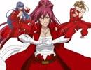 【パチスロ】紅き魂は桜の如く テスト動画