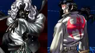 真・女神転生DSJ:光と闇と