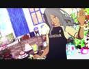 【MMDイナアレ】 皆で灰崎誕生日祝い! 【どりーみんチュチュ】