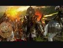 Total War: WARHAMMER II  未導入な面白そうなMOD