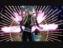 【MMD一血卍傑】プロトディスコ+α【ネンアミジオンモデル配布】