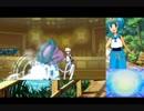 【ポケモンUSM】グレひと杯を小林さんちのメイドラゴンパーティで参加、生放送の様子3