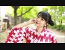 【りるあ】39【超会議2019さんきゅー!】【踊ってみた】