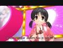 【歌愛ユキ】ユキと一緒に舞い上がるダンス!【ユキオリジナル曲】