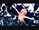 【カスタムメイド3D2】有閑クラブpart15『プールで遊ぼう』