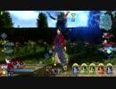 【FGOAC】殺式疑似単騎のつもりで王還の舞踏場10【無選別2試合】