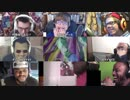 第11位:「ジョジョの奇妙な冒険 黄金の風」31話を見た海外の反応 thumbnail