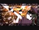 【カッコよく歌ってみた】千本桜/黒うさP【真面目です】