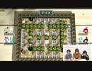 ゲームセンターわらじ04回前半アーカイブ