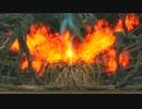 【初見ダーク】デーモンと戦い病気とも闘うRPG【ソウル実況】part42