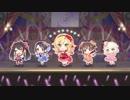 第16位:【デレステMV】「♡桃色片想い♡」(2D標準)【1080p60】 thumbnail