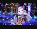 【韓国版】 アイドルタイムプリパラ - GOst ♭Coaster