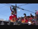 2019年ホーランエンヤ中日祭(陸船櫂伝馬踊)まとめ