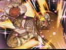 【グラブル】ノーレイン、ノーレインボー!【EX】 thumbnail