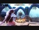 【実況プレイ】Skyrim-追いかけて、雪國【vol.147-3】