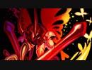 [高音質]星のカービィ スターアライズ BGM −黄泉返る極蝶 バルフレイナイト 15分耐久ver.