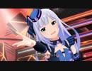 【ミリシタ】EScape「Melty Fantasia」【ユニットMV】