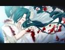 【実況】血に縛られし闇、魂の回帰譚―『Vermilion -Bind of Blood-』 第49話