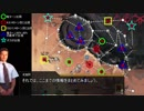 淫夢前線 - Imaginary Maze - .mp4