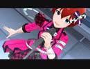 【ミリシタMV】「流星群」(SSR) 【高画質4K/1080p60】
