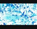 【東北ずん子】さよなら海底【オリジナル曲】