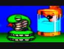 スーパーワギャンランド HITONAMIモードを実況プレイ #3
