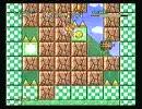 マリオとワリオを普通に攻略 LEVEL3-2