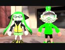 [Splatoon GMOD] Squid-nanigans 2