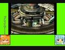 #7-1 ウェザーゲーム劇場『いただきストリートSpecial』