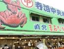 【ゆっくり】貴族かぶれが日本を楽しむ 新潟編 1日目