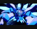 【MAD】機動戦士ガンダムAGE  三世代編 AGE OF PEACE