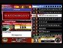 beatmania III THE FINAL - 320 - WATCHINGOUT (DPA)