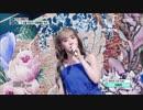 【K-POP】Lovelyz(러블리즈) - 그 시절 우리가 사랑했던 우리(Beautiful Days) 190601 Music Core