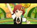【ミリシタMV】『fruity love』「アイドルマスター ミリオンライブ! シアターデイズ」ゲーム内楽曲