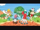 (18+) Minus8 - Yoshi's Island